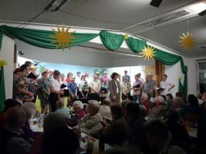 Liederkranz_Jahresfeier_2011