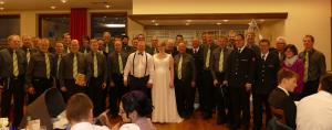 Hochzeit_Krauss_20190103