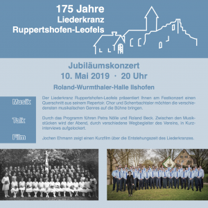 Programmflyer_Ruppertshofen