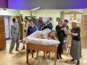 Theatergruppe-Ruppertshofen-2020-2